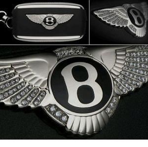 bentley_diamond_key1_ftdlg_12
