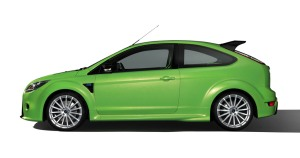 ford-focus-rs-zc_1