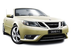 saab-93-20t-convertible-special-edition-1