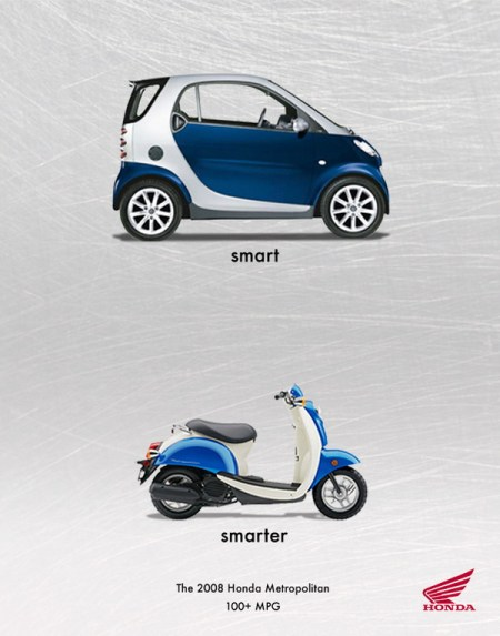 hondasmart_scooter_ad