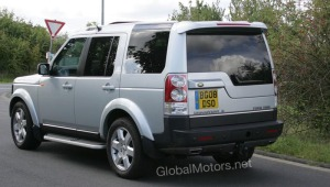 land_rover_discovery_facelift_5