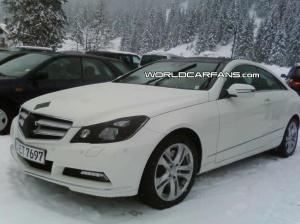 mercedes_e_class_coupe-spy-photo_5