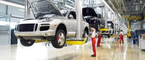 porsche_cayenne_production_line_leipzig