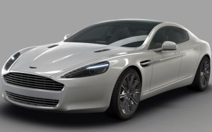 aston_martin_rapide_renderings_1