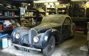 bugatti_typ57s_1937