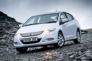 honda_insight_8