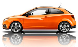 seat-ibiza-sc-color-edition-3