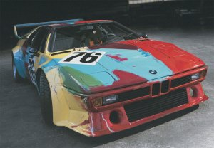 bmw-art-cars-2