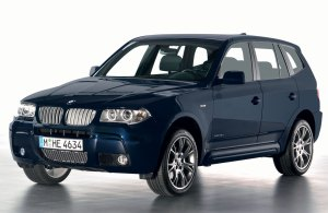 bmw-x3-limited-sport-edition-9