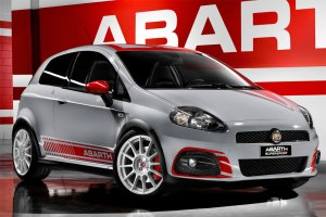 fiat-grande-punto-abarth-supersport