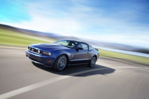 ford_mustang_price