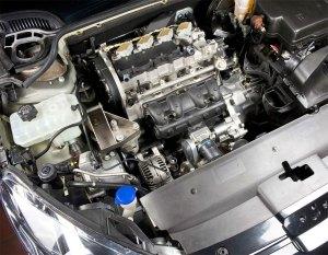 peugeot-15l-mce-5-vcri-engine