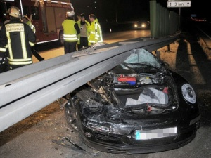porsche-911-prototype-crash-with-fatality