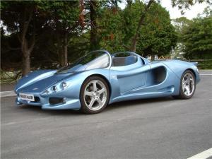 vision_sportscars_minotaur_01