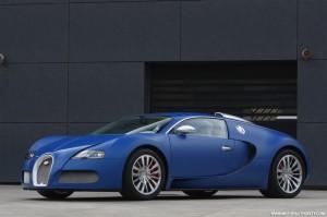 bugatti_veyron_bleu_centenaire_1