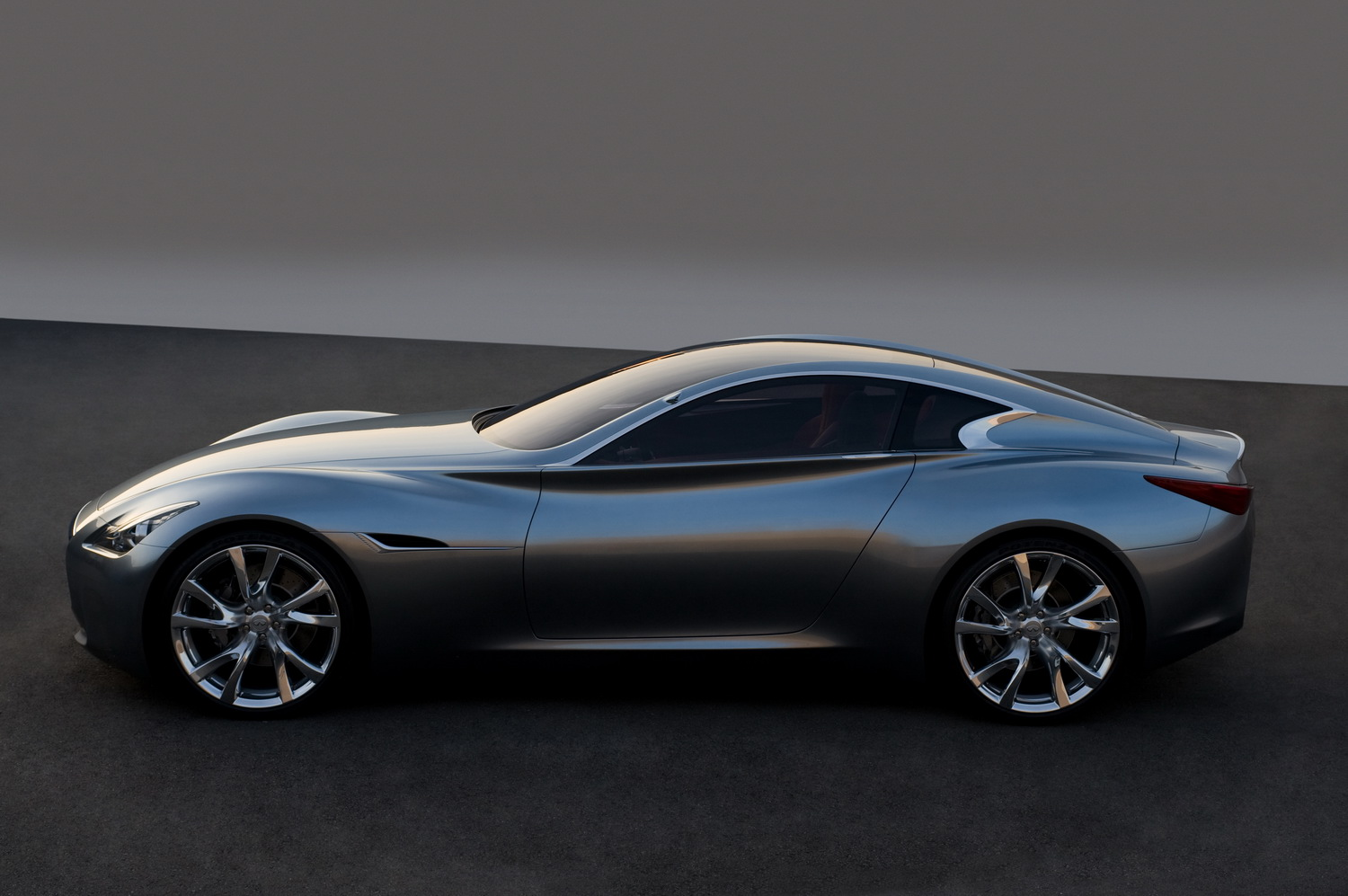 Top page gt gt infinite - Explore Infinity Auto Design And More Infiniti Essence Hybrid Gt