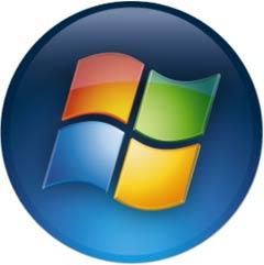 microsoft-logo2a