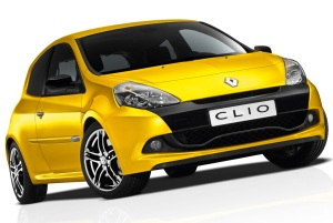 renault_clio_rs_facelift_11